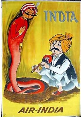 India - Air India