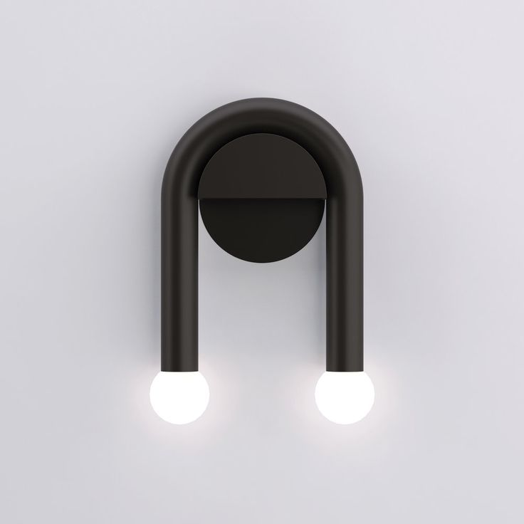 You Know You Love Mid Century Modern Design If: As 954 Melhores Imagens Em Mid-Century Wall Lamps No