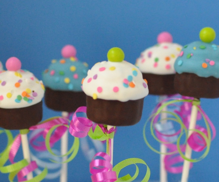 26 best THEME Princess Cakepops images on Pinterest Cakepops