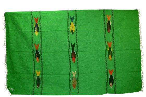 Mexicaanse deken, Mexikanische Decken,  Mexican blanket, Couverture mexicaine, Coperta messicana ,