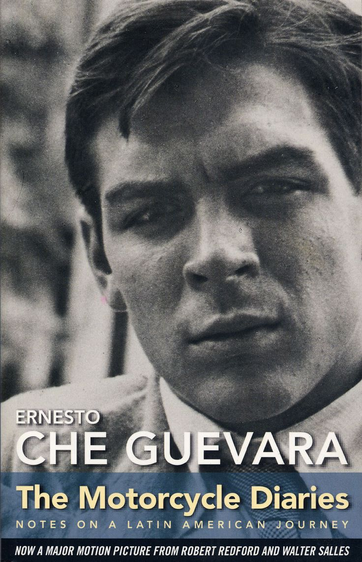 best images about gnrls united states army the motorcycle diaries by ernesto che guevara