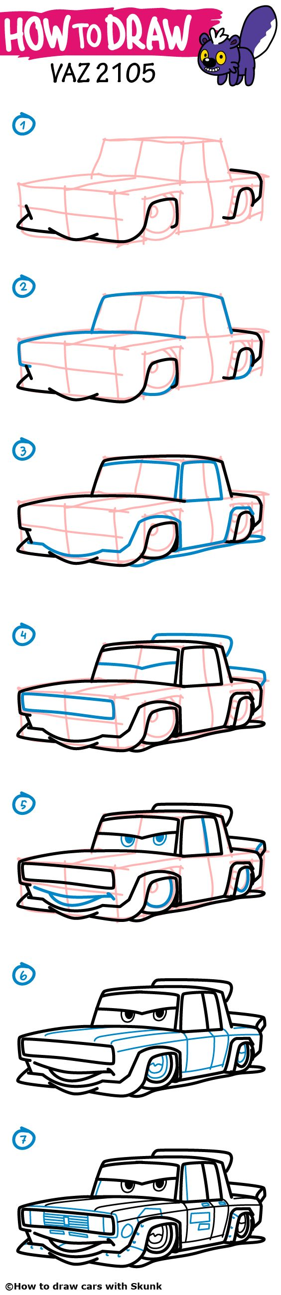 the 25 best how to draw cars ideas on pinterest drawings of