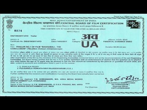 Bahubali 2 HINDI Movie Download, (2017), 750mb  in HD Quality DVrip
