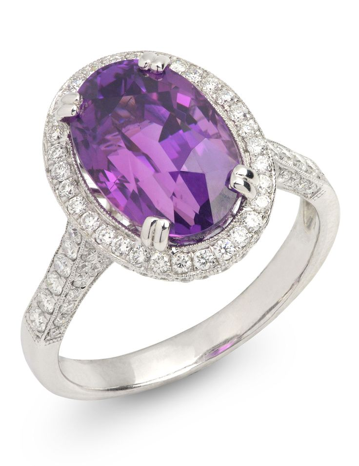 234 best estate jewelry images on gemstones