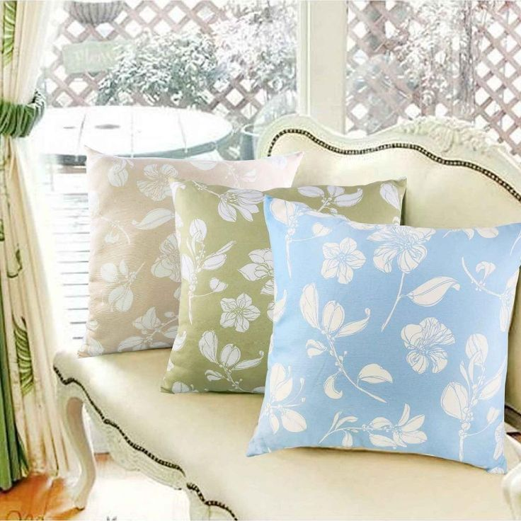 Extra Large Throw Pillow Covers