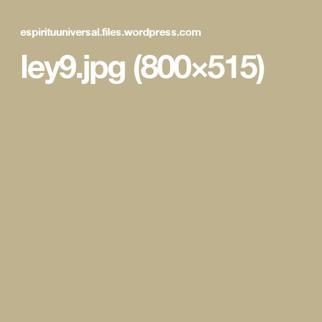 ley9.jpg (800×515)