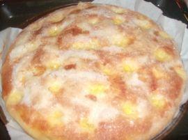 Les tartes au sucre de Mamie ! Toute mon enfance résumée en un fabuleux souvenir... Galette au sucre : ttp://cuisine.journaldesfemmes.com/recette/347132-galette-au-sucre