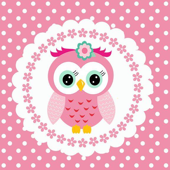 4.bp.blogspot.com -jVdCcG2xcMo Vw7lojOjHAI AAAAAAAHEwk J_aiJw41ZUkO_L_2iEKelX4tQ77MMlxugCLcB s1600 pink-owl-party-free-printables-005.jpg