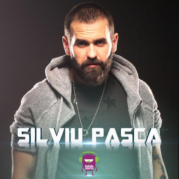 Silviu Pasca