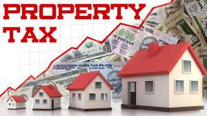 property tax is an annual amount paid by a property/land owner to the government. To know more information follow us.