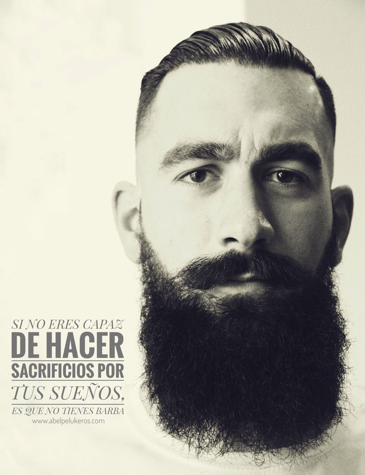 Barberías en Elche Abel Pelukeros AUTENTICOS MAESTROS BARBEROS Finalistas mejor barbero 3.0 de España. Frases de barbas, #Abelpelukeros #Elche #Barberia #peluqueria #Masculina #Hombres #Caballeros #Barbershop #Barbas #Beard #Barbero #Peluquero #Haircut #Style #Alicante #ElcheFollowers #Santapola
