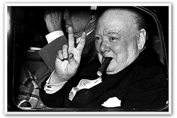 winston churchill research paper Winston churchill research paper: good collection of academic writing tips and free essay samples you can read it online here.