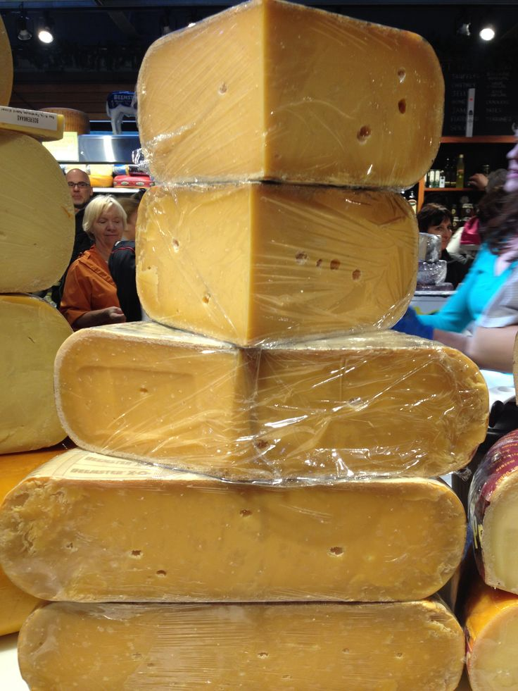 Cheese | Food | Pinterest | Cheese