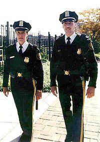 Law enforcement in the United States - Wikipedia, the free encyclopedia