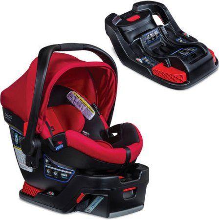 britax b safe 35 elite infant car seat with bonus car seat base green cars car seats and. Black Bedroom Furniture Sets. Home Design Ideas