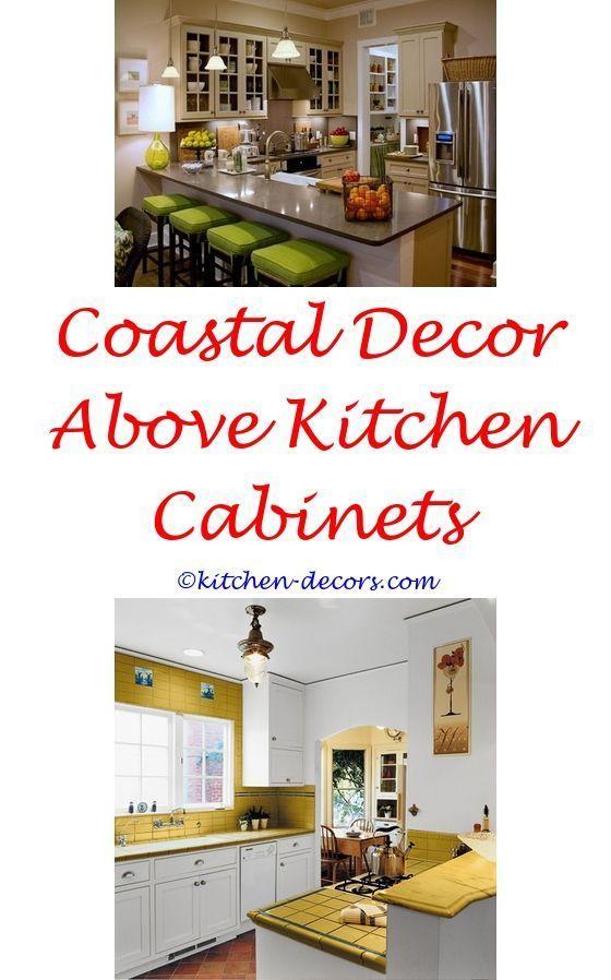 Very Simple Kitchen Design Ideas In 2018 Kitchen Decor Ideas
