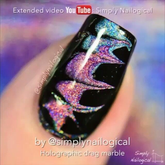 84 best simplynailogical images on Pinterest | Nail nail, Nail ...