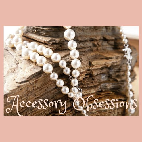 Awesome women's accessories 2017