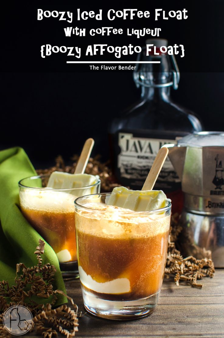 ... Love Coffee on Pinterest | Cold brew, Thai iced coffee and Iced coffee