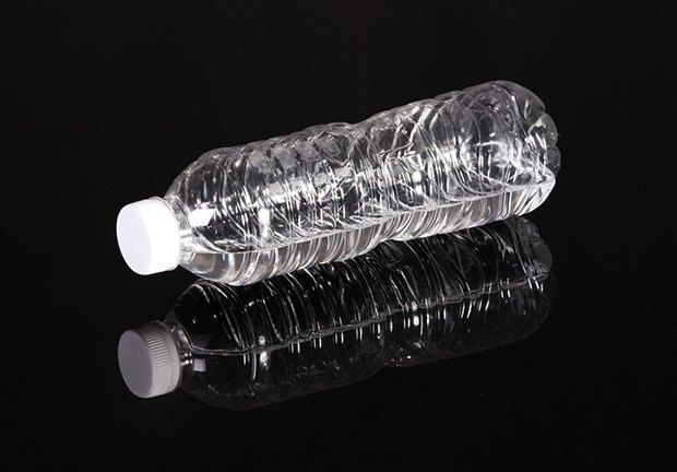 Нужно ли выпивать<br /> 2 литра воды в день?. Изображение №3.
