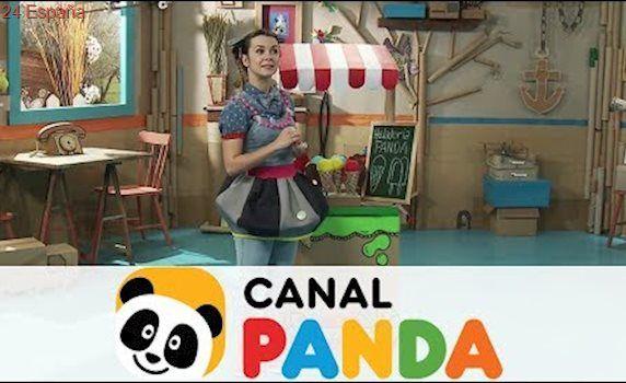 ¿Cómo hacer un carrito de helados de cartón? Aprende con Panda y la cabaña de cartón