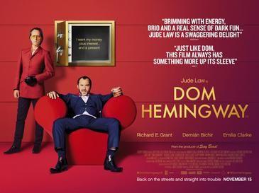 Watch Dom Hemingway Movie online Watch Dom Hemingway Movie online Watch Dom Hemingway Movie online