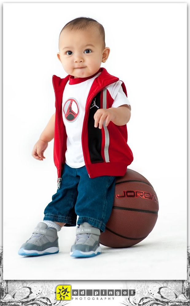 17 Best Images About Baby Jordan Items On Pinterest Baby