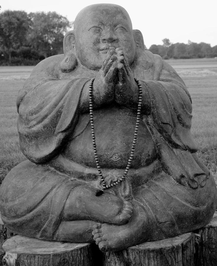 #Boeddha