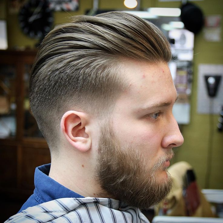 Best 25 greaser hair ideas on pinterest mens greaser hair 50s awesome 50 eye catching greaser hair styles find your fashion check more at urmus Images