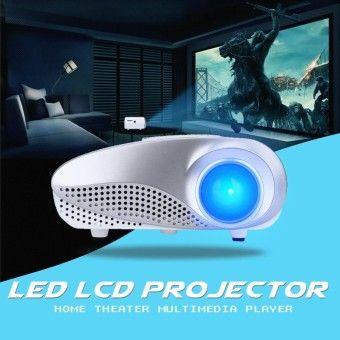 รีวิว สินค้า Arcic Land Portable Home Cinema 720P LED Projectors HDMI AV TV VGA SD UK/EU/AU Plug - intl ☸ ลดราคา Arcic Land Portable Home Cinema 720P LED Projectors HDMI AV TV VGA SD UK/EU/AU Plug - intl ใกล้จะหมด | affiliateArcic Land Portable Home Cinema 720P LED Projectors HDMI AV TV VGA SD UK/EU/AU Plug - intl  ข้อมูลทั้งหมด : http://thshop.777gamesfree.com/OVfY4    คุณกำลังต้องการ Arcic Land Portable Home Cinema 720P LED Projectors HDMI AV TV VGA SD UK/EU/AU Plug - intl…