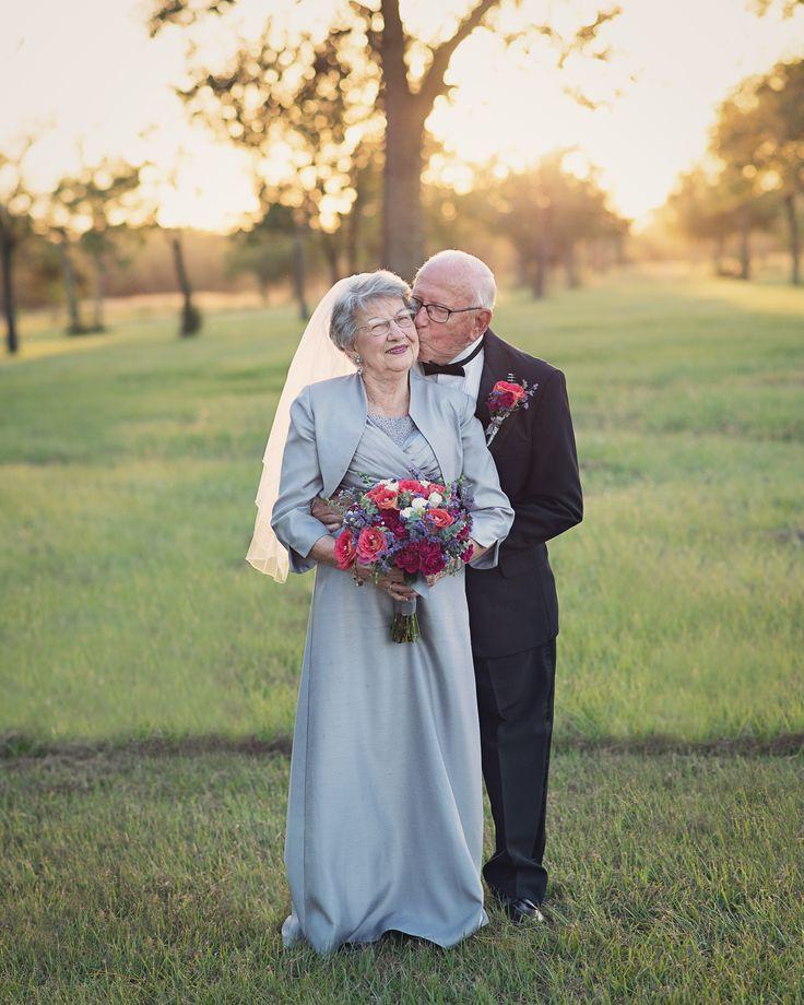 Фото невеста год после свадьбы, антонио адамо красотка