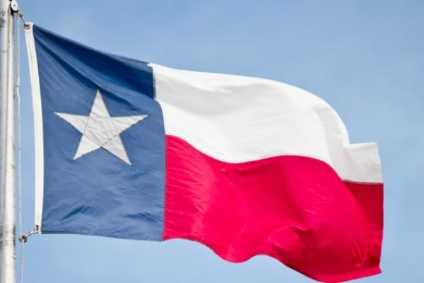 It's Texas Independence Day! What are you doing to celebrate?