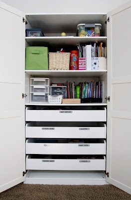 Lovely Ikea Pax For Organization