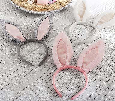 Bunny Ears #pbkids