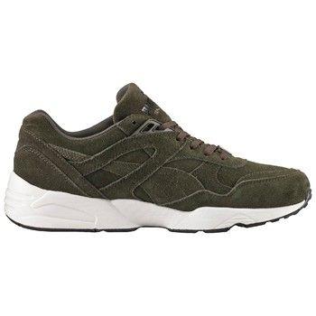 Puma - R698 - Gympen - kaki - 2086097 PUMAR698 - Gympen - kaki 90.00 €
