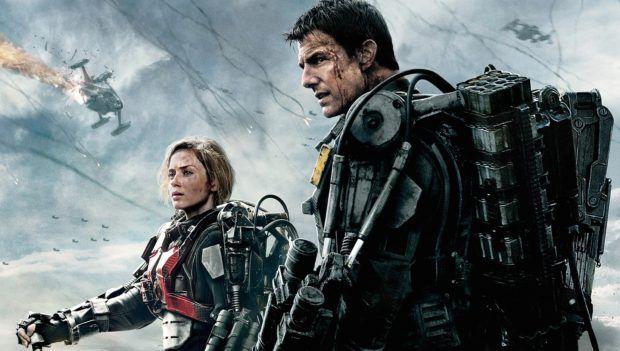 Severek izleyeceğiniz bilim kurgu filmleri #bilim #film