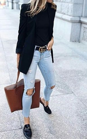 175 of the best women's fashion trends for this season. More at www.shopleftlane…