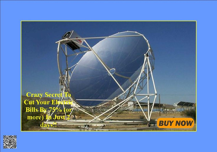 Revolutionary Invention !! This Is A New Method Of Generating Free Energy http://d1ac30-cz9erbsae8b4kkah925.hop.clickbank.net/?tid=ATKNP1023