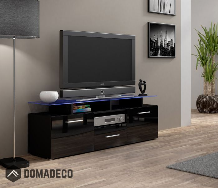 Television Stands Tv Media Stand Tv Stand Cabinet Big Tv Stands Modern Tv Stand Tv Media Stan Modern Tv Units Living Room Wall Units Tv Stand Cabinet