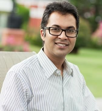 Aditya Adhikari is a young journalist who has written widely on Nepali politics. He wrote a regular column for the Kathmandu Post between 2008 and 2012.