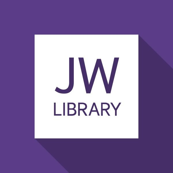 Learn how to use the main features of the JW Library mobile app on Android devices.