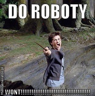 DO ROBOTY WONT!!!!!!!!!!!!!!!!!!!!!!!!!!!!!!!!!!!!!! - mem