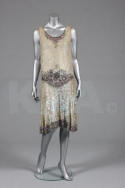 1000 images about 1920s fashion on pinterest for 1920 s haute couture