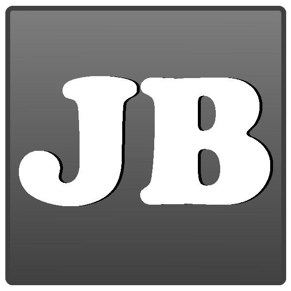 Next Stop : Jurnal Belajar