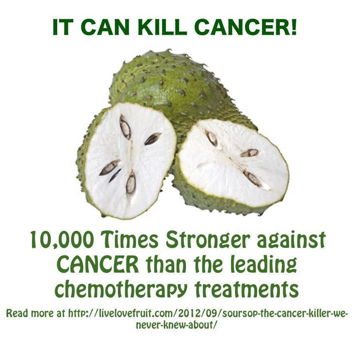 What types of cancers are there that kill within a year?