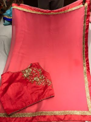 Exclusive Designer Sarees | Buy Online Sarees | Elegant Fashion Wear