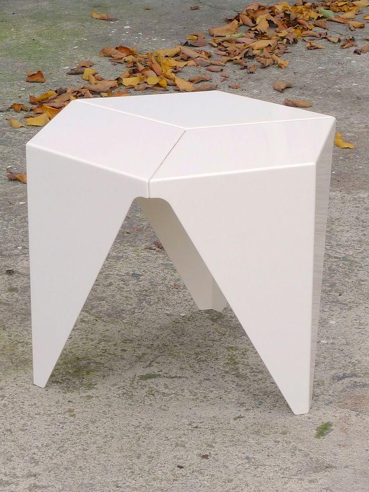 origami furniture - Google Search