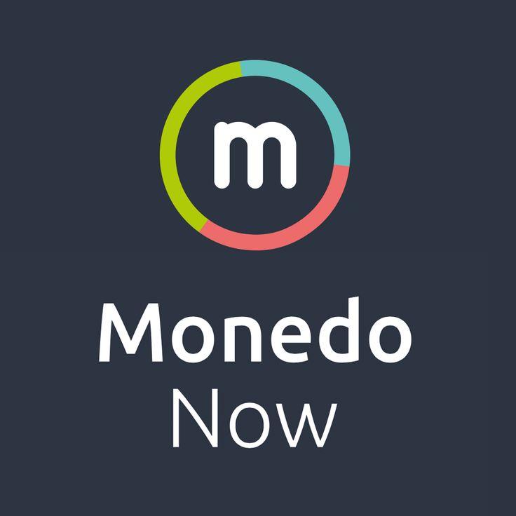 ¿Cómo devolver un préstamo Monedo Now? - http://www.embajada-hungria.org/como-devolver-un-prestamo-monedo-now/