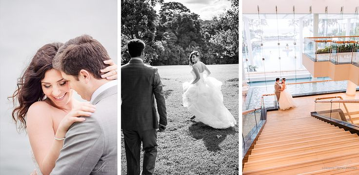 white+white weddings and events Real Wedding - Catherine and Matthew - white+white weddings and events