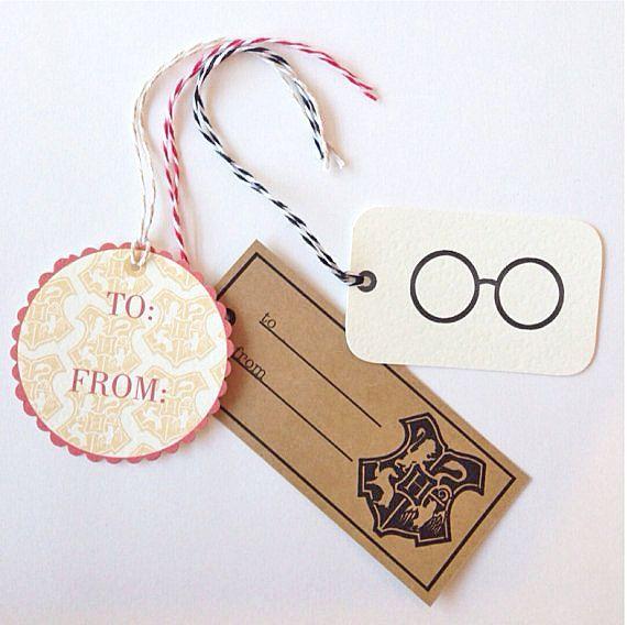 7 best cadeau harry potter images on pinterest birthdays for Harry potter christmas present ideas